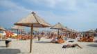 Litoralul Mării Negre – în topul destinaţiilor de vacanţă