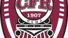 CFR Cluj – locul 278 în clasamentul IFFHS