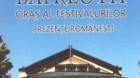 Succese românești pe scena Bayreuth-ului
