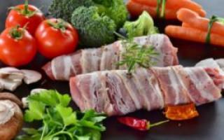 Românii sunt tot mai interesaţi de siguranţa alimentară