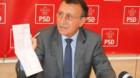 Stănescu: Mi-am dat demisia din motive personale