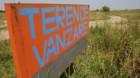 România de vânzare: Peste 420.000 hectare de teren agricol – în proprietatatea străinilor