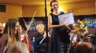 Cluj Internațional Music Competition 2019