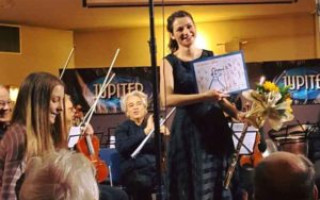 Cluj International Music Competition 2019