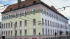"""Colegiul Tehnic de Comunicații """"Augustin Maior"""" – o școală cu tradiție în domeniul telecomunicațiilor"""