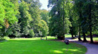 Undă verde pentru un nou parc, în Cluj-Napoca