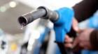 Aplicaţie web: Unde şi la cine se găsesc cei mai ieftini carburanţi