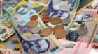 Clujenii au credite restante de peste 340 milioane lei