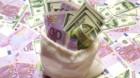 Firmele americane au alimentat Clujul cu peste 100 milioane euro
