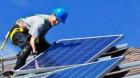Cererile pentru sisteme fotovoltaice se depun până în 11 octombrie