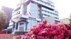 Peste 2,2 milioane lei pentru modernizarea hotelului Univers T