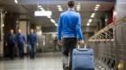 """""""Grosul"""" turiştilor străini care ajung în România sunt europeni"""