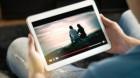 Platformele de streaming video câştigă teren în detrimentul reţelelor de socializare