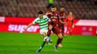 CFR Cluj își ia viteză spre play-off
