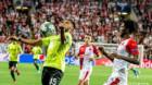 CFR continuă în Europa League