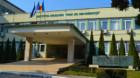 Conferinţă de presă la Institutul Oncologic