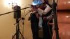 Tabără de dansuri populare la Sic