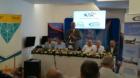Conferința directorilor generali ai aeroporturilor membre în Asociația Aeroporturilor din România