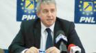 Votarea Comisiei Europene de către Parlamentul European