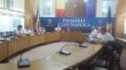 Soluţii pentru reducerea zgomotului în Cluj-Napoca
