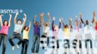 Peste 560.000 de euro la UBB pentru proiecte Erasmus