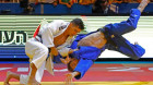 Cupa Europeană de judo de la Cluj a adus României 10 medalii