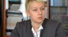 Cererea Danei Gârbovan, analizată de CSM
