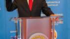 Senatorul PMP Cristian Lungu: Aștept de 48 de ore ca jurnaliștii Goțiu și Ungureanu să se delimiteze de Caramitru