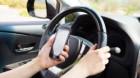 Noi sancţiuni pentru conducătorii auto
