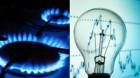Adio preţuri reglementate la gaz şi curent?