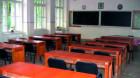 Nici astăzi, zeci de şcoli clujene  nu au autorizaţie sanitară