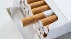 Marcaj unic pentru pachetele de ţigări