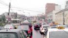 Soluţia PSD pentru traficul din Cluj-Napoca