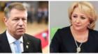 Rezultat umilitor pentru PSD la Cluj. Nasra cere demisia șefilor organizației