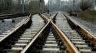 Miracol: Se repară calea ferată. Chiar şi în Regionala Cluj