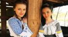 Deputatul Cristina Burciu vrea ia românească în Patrimoniul UNESCO