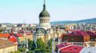 Start la Zilele Clujului 2019!