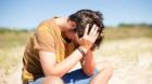 Studiu îngrijorător: 50% dintre tinerii români au gânduri de suicid