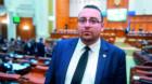 Ce aşteaptă parlamentarii clujeni de la sesiunea din această toamnă