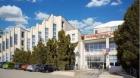 Cluj-Napoca, locul de întâlnire a inginerilor români de pretutindeni
