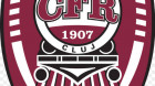 CFR Cluj și-a pierdut invincibilitatea în Liga 1