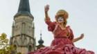 Zilele Clujului 2019 Ce puteți face duminică la festival