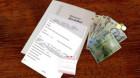 Depunerea adeverinţelor de şcolarizare pentru primirea pensiei de urmaş