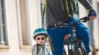 Lecţie gratuită de mers pe bicicletă