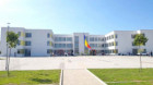 Şcoală şi creşă noi în Floreşti!