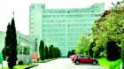Veste bună pentru pacienţii Spitalului Clinic de Recuperare din Cluj-Napoca!