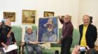 Donaţie importantă pentru Muzeul de Artă Cluj