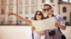 Clujul, vizitat de peste 370.000 de turişti străini