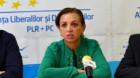Ce fac clujenii din administraţie susţinuţi de ALDE