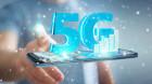 România oferă servicii comerciale 5G